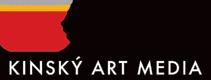 KINSKY Art Media