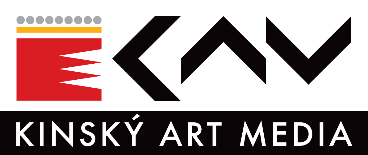 KINSKÝ Art Media