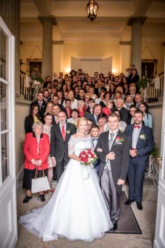 svatby-v-zameckem-parku-11
