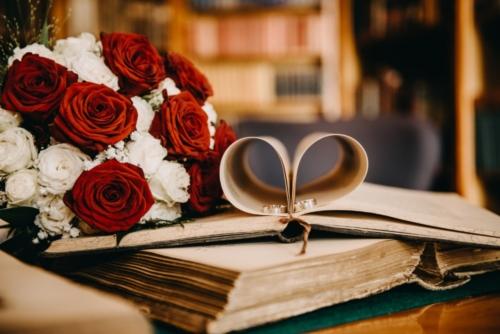 svatby-v-zameckem-parku-15
