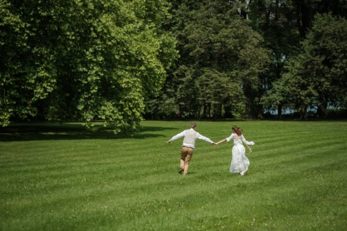 svatby-v-zameckem-parku-22