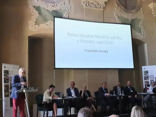 mezinarodni-konference-czech-national-01