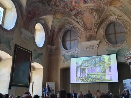 mezinarodni-konference-czech-national-03