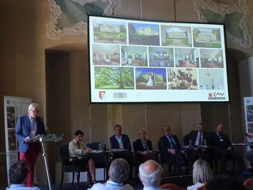 mezinarodni-konference-czech-national-06