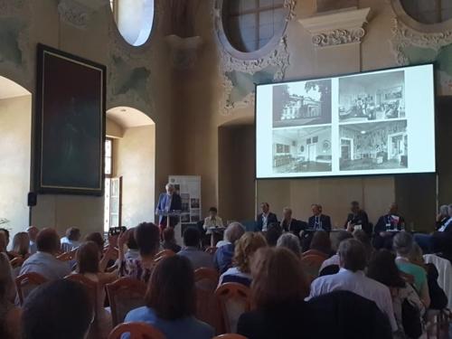mezinarodni-konference-czech-national-08
