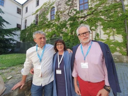 mezinarodni-konference-czech-national-09