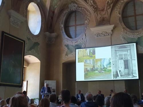 mezinarodni-konference-czech-national-11