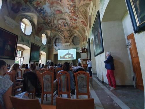 mezinarodni-konference-czech-national-14
