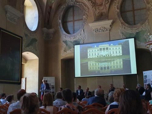 mezinarodni-konference-czech-national-15