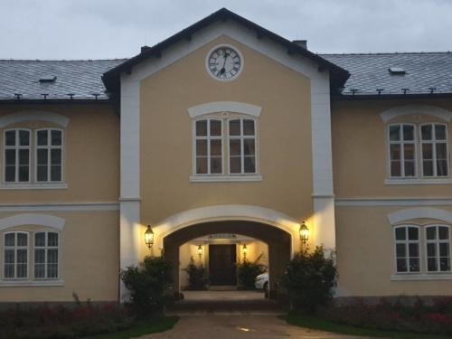prohlidky-novy-zamek-kostelec-nad-orlici-48