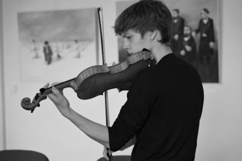 koncert-nejlepsich-ceskych-ucastniku-01