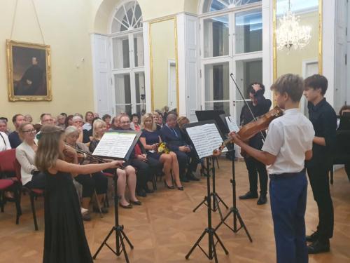 koncert-nejlepsich-ceskych-ucastniku-35