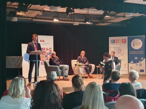 panelova-diskuze-15-let-v-evropske-unii-03