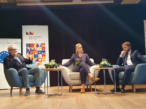 panelova-diskuze-15-let-v-evropske-unii-04