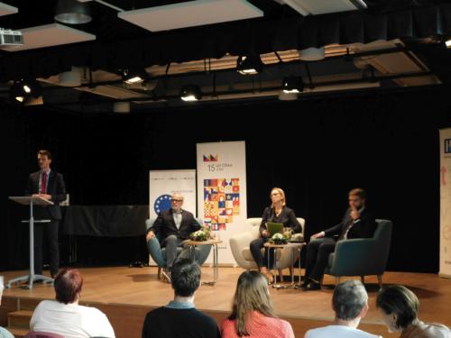 panelova-diskuze-15-let-v-evropske-unii-06