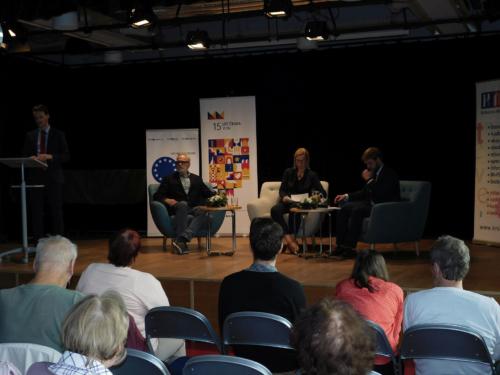 panelova-diskuze-15-let-v-evropske-unii-07