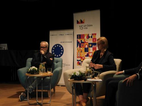 panelova-diskuze-15-let-v-evropske-unii-08