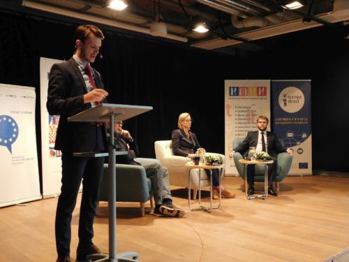 panelova-diskuze-15-let-v-evropske-unii-09