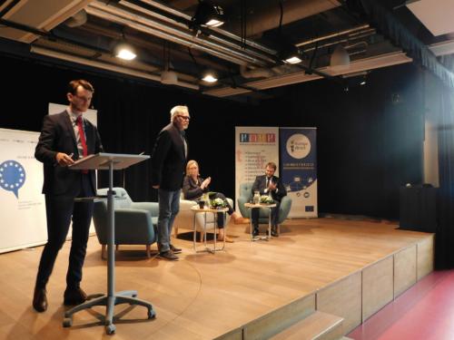 panelova-diskuze-15-let-v-evropske-unii-11
