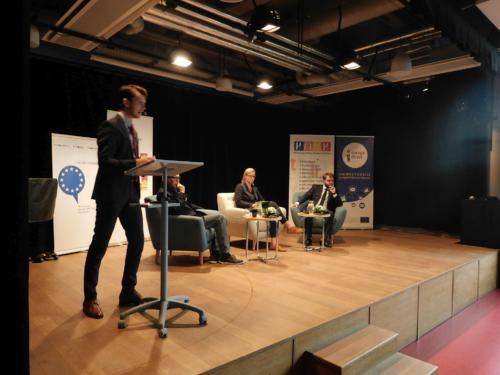 panelova-diskuze-15-let-v-evropske-unii-12