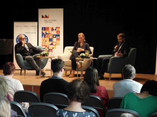 panelova-diskuze-15-let-v-evropske-unii-18