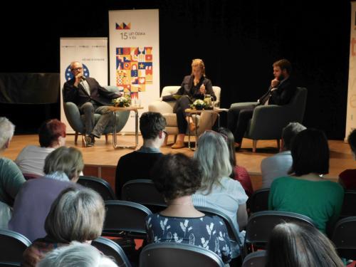 panelova-diskuze-15-let-v-evropske-unii-22