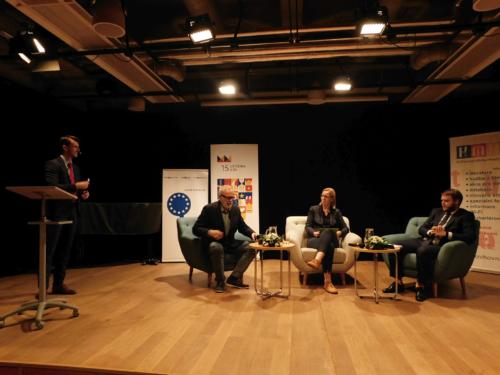 panelova-diskuze-15-let-v-evropske-unii-23