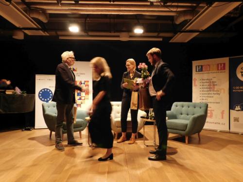panelova-diskuze-15-let-v-evropske-unii-26