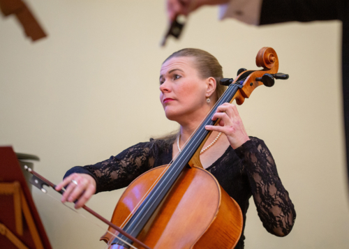 ludmila-peterkova-zahajila-abonentni-radu-11