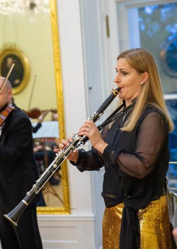 ludmila-peterkova-zahajila-abonentni-radu-21