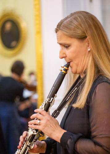 ludmila-peterkova-zahajila-abonentni-radu-25