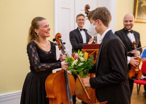 ludmila-peterkova-zahajila-abonentni-radu-45