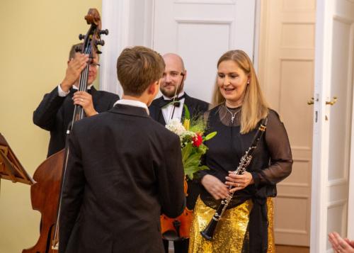 ludmila-peterkova-zahajila-abonentni-radu-46