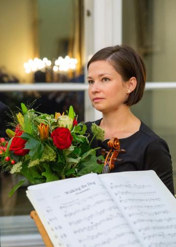 ludmila-peterkova-zahajila-abonentni-radu-58