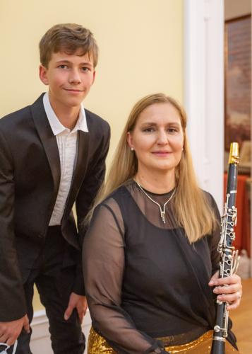 ludmila-peterkova-zahajila-abonentni-radu-60