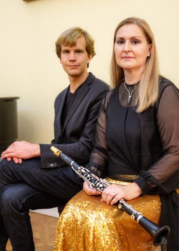 ludmila-peterkova-zahajila-abonentni-radu-62