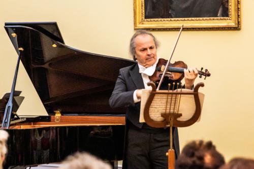 vaclav-hudecek-recital-04