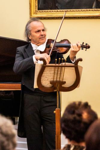 vaclav-hudecek-recital-05