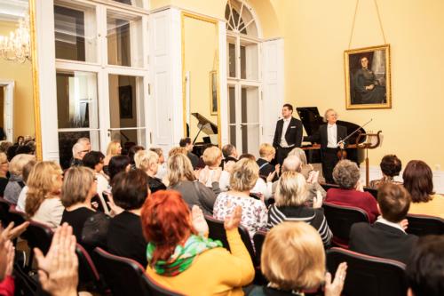 vaclav-hudecek-recital-09