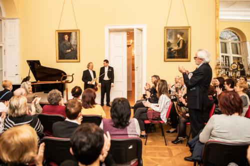 vaclav-hudecek-recital-10