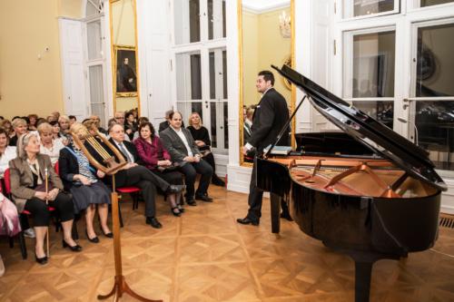 vaclav-hudecek-recital-11