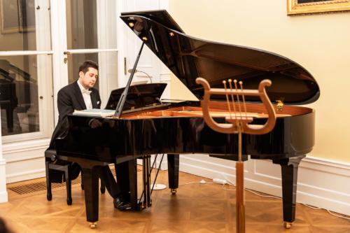 vaclav-hudecek-recital-12