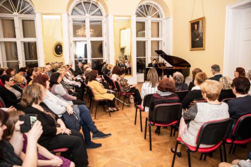 vaclav-hudecek-recital-13