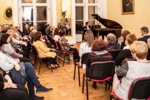 vaclav-hudecek-recital-14