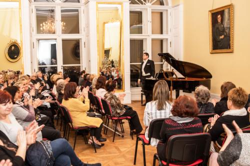 vaclav-hudecek-recital-15