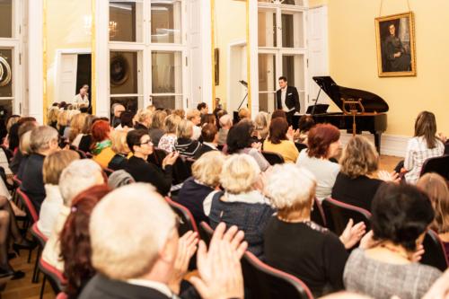 vaclav-hudecek-recital-16