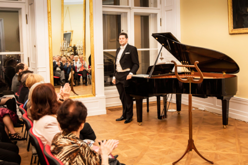 vaclav-hudecek-recital-18