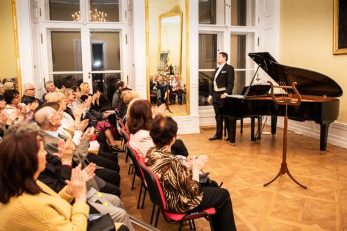 vaclav-hudecek-recital-19