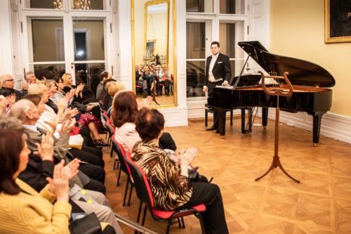 vaclav-hudecek-recital-20