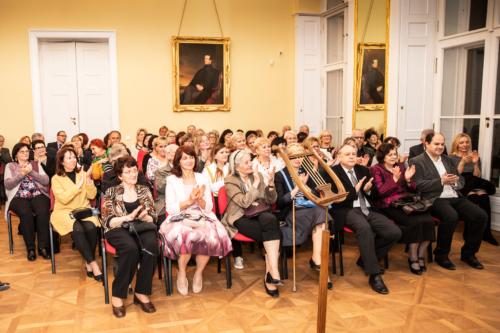 vaclav-hudecek-recital-22